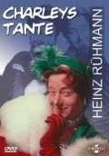 Charleys Tante is the best movie in Hans Leibelt filmography.