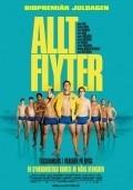 Allt flyter is the best movie in Andreas Rotlin-Svensson filmography.