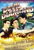 The Devil Diamond - movie with Edward Earle.