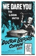 Doctor Blood's Coffin film from Sidney J. Furie filmography.