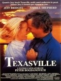 Texasville film from Peter Bogdanovich filmography.