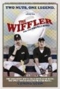 Screwball: The Ted Whitfield Story - movie with John Di Maggio.