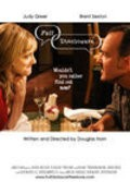 Full Disclosure is the best movie in Brent Sexton filmography.