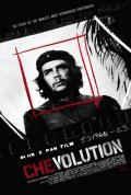 Chevolution - movie with Antonio Banderas.