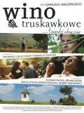 Wino truskawkowe is the best movie in Maciej Stuhr filmography.