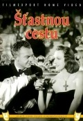 Stastnou cestu - movie with Jirina Stepnickova.