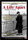 A Life Apart: Hasidism in America - movie with Sarah Jessica Parker.