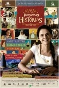 Film Pequenas Historias.