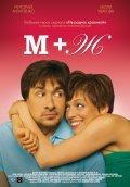 M+J (Ya Lyublyu Tebya) is the best movie in Nelli Uvarova filmography.