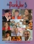 The Prankster is the best movie in Maiara Walsh filmography.