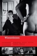 Wienerinnen is the best movie in Rolf Wanka filmography.