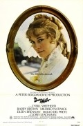 Daisy Miller film from Peter Bogdanovich filmography.