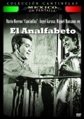 El analfabeto is the best movie in Miguel Manzano filmography.