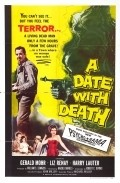 Date with Death - movie with Robert Clarke.