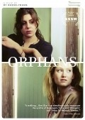 Orphans film from Ri Russo-Yang filmography.