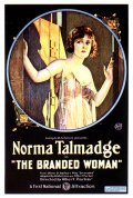 The Branded Woman - movie with Gaston Glass.