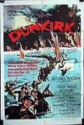 Dunkirk is the best movie in Richard Attenborough filmography.