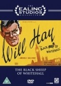 The Black Sheep of Whitehall is the best movie in Joss Ambler filmography.