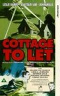 Cottage to Let is the best movie in Wally Patch filmography.