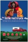 The Little Red Truck - movie with J.K. Simmons.