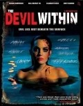 The Devil Within film from Tom Hardy filmography.
