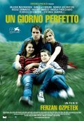 Un giorno perfetto is the best movie in Valerio Mastandrea filmography.