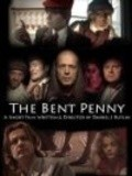 Film The Bent Penny.