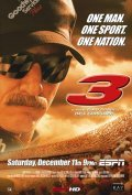 3: The Dale Earnhardt Story film from Russell Mulcahy filmography.