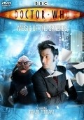 Doctor Who: Music of the Spheres - movie with David Tennant.