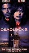 Deadlocked: Escape from Zone 14 - movie with Stephen McHattie.