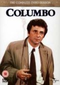 Columbo: Double Shock is the best movie in Martin Landau filmography.