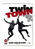 Twin Town is the best movie in Di Botcher filmography.