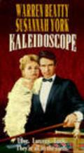 Kaleidoscope is the best movie in Warren Beatty filmography.