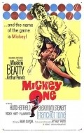 Mickey One is the best movie in Alexandra Stewart filmography.