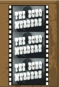 The Echo Murders - movie with Dennis Price.