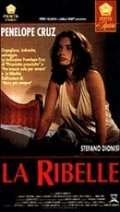La ribelle is the best movie in Stefano Dionisi filmography.