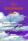 For Goodness Sake II is the best movie in Trey Parker filmography.