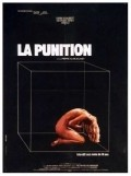 La Punition - movie with Amidou.