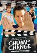 Chump Change - movie with Clancy Brown.