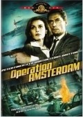 Operation Amsterdam is the best movie in Eva Bartok filmography.