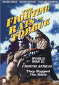 The Rats of Tobruk is the best movie in Joe Anderson filmography.