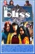 The Bliss is the best movie in Nick Steele filmography.