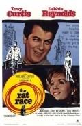 The Rat Race is the best movie in Marjorie Bennett filmography.