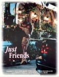 Just Friends - movie with Anita Barone.