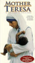 Film Mother Teresa: In the Name of God's Poor.