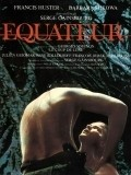 Equateur - movie with Reinhard Kolldehoff.