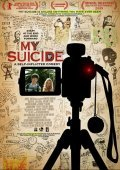 My Suicide is the best movie in Tony Hale filmography.