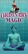 Ordinary Magic - movie with David Fox.