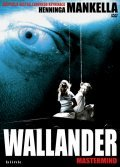 Wallander - Mastermind is the best movie in Krister Henriksson filmography.