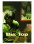 Big Top is the best movie in Maurice Compte filmography.